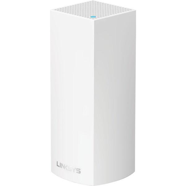 Linksys Velop tri-band Multiroom wifi (uitbreiding)