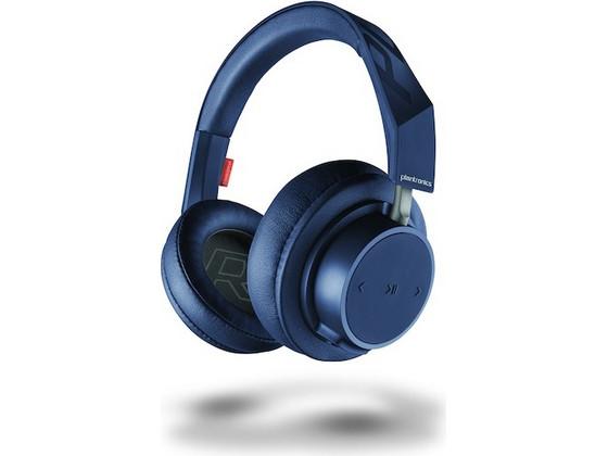 Backbeat Go 600 BT Koptelefoon