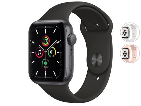 Apple Watch SE (GPS) | 44 mm