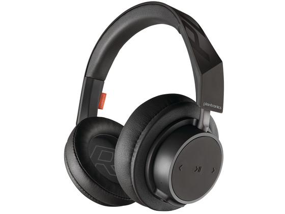 Backbeat Go 605 BT Koptelefoon