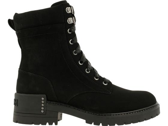 SuperTrash Bella Boots | Dames