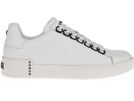 SuperTrash Lina W. Sneakers | Dames