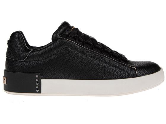 SuperTrash Lina B. Sneakers | Dames