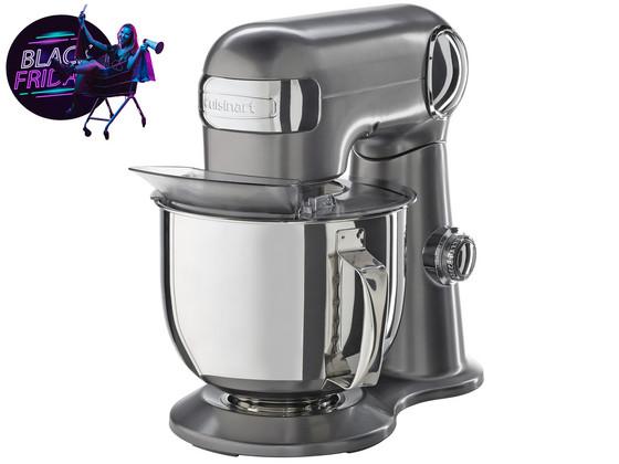 Cuisinart SM50E Keukenmachine