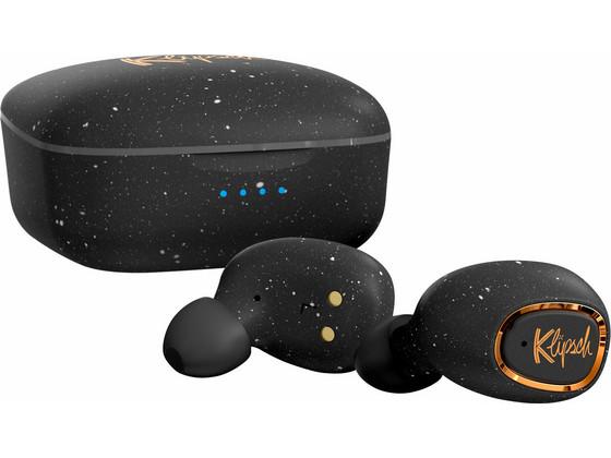 Klipsch T2 True Wireless Earbuds