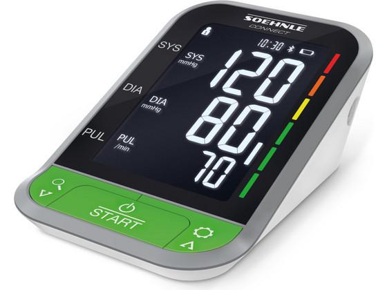 Systo Monitor Connect 400 Bloeddrukmeter