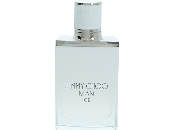 Jimmy Choo Man Ice EdT | 50 ml