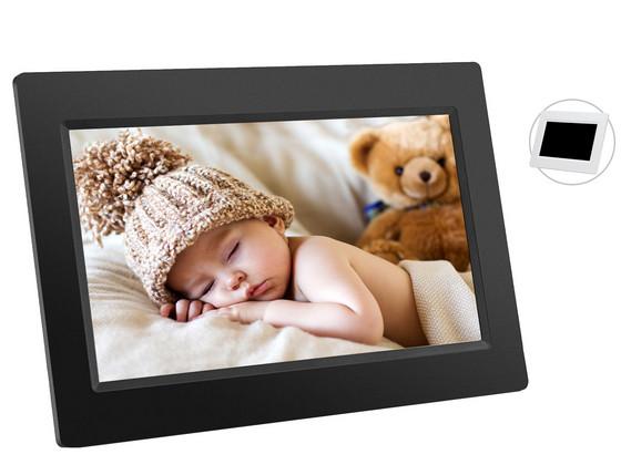 Denver PFF-710 Frameo Wifi Fotolijstje