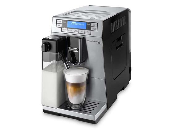 PrimaDonna XS Koffiezetapparaat