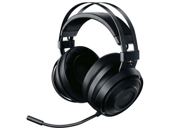 Nari Essential Gaming Headset Refurb