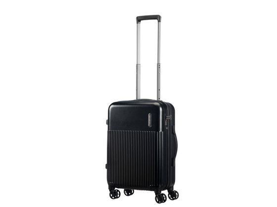 Samsonite Rectrix Reiskoffer | 68 cm