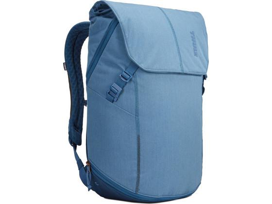 Thule Vea Backpack | 25 L