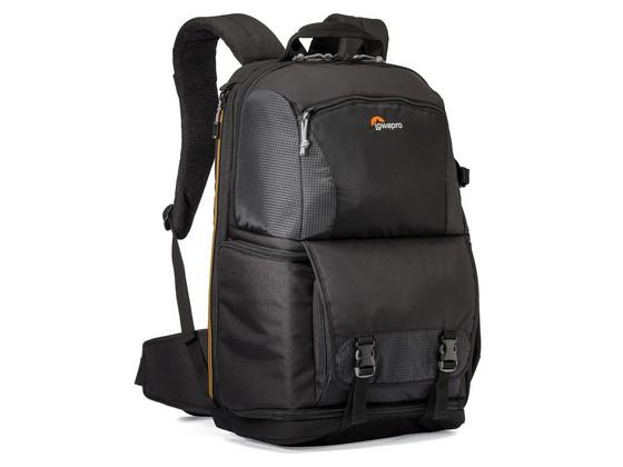 Lowepro Fastpack Camera Rugtas