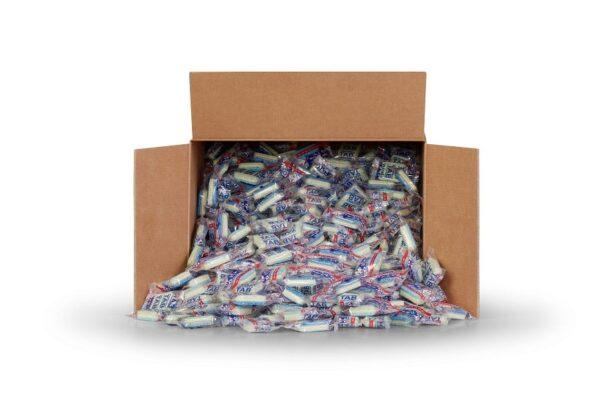 500-PACK 3-laags Vaatwastabletten | Genoeg voor zo'n 2 jaar gebruik