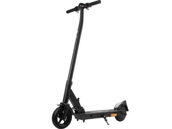 CityBlitz Urban E-Scooter