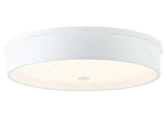 Brilliant Led RGB Wand-/Plafondlamp