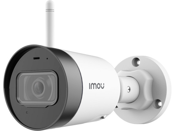 Imou Bullet Lite WiFi QHD Camera