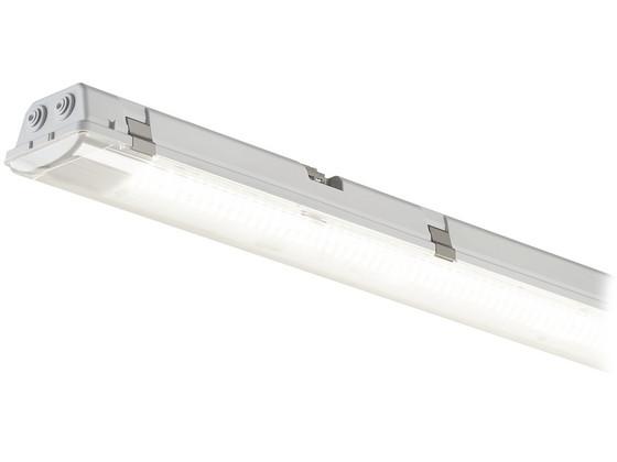 Sylvania LED Buis met Sensor (IP65)