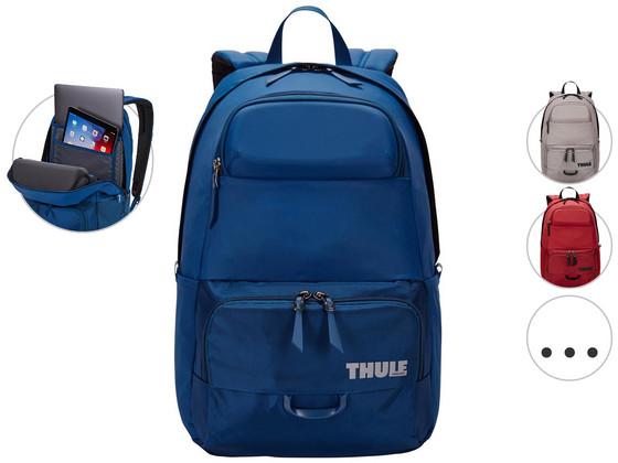 Thule Departer Backpack (21 L)