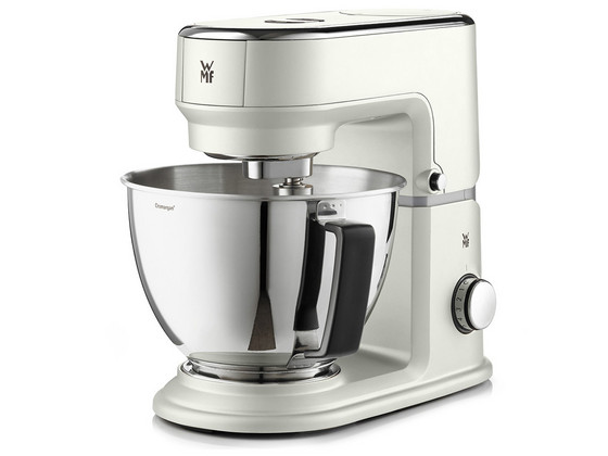 WMF Kitchenminis Keukenmachine